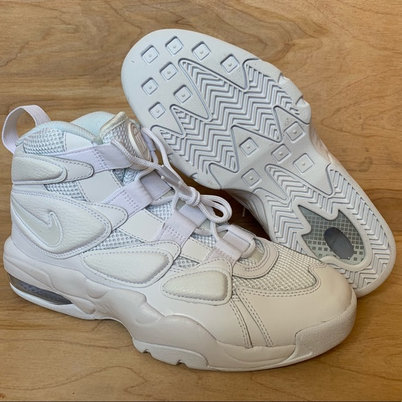 wholesale dealer 20256 213e2 Nike Air Max 2 Uptempo  94 men s shoes
